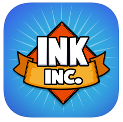 Ink Inc Tattoo Tycoon For PC