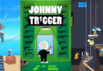 Johnny Trigger For PC