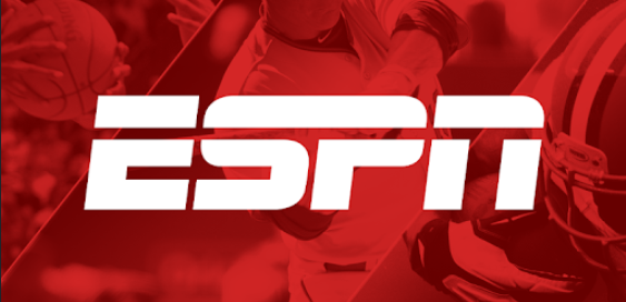 ESPN Live Sports & Scores For PC
