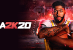 NBA 2K20 For PC