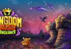 Kingdom Rush Vengeance For PC