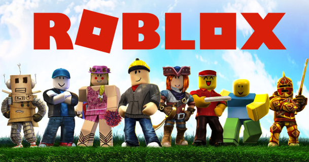 Roblox On PC