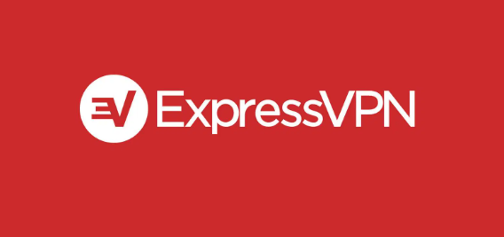 ExpressVPN For PC