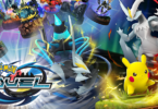Pokémon Duel For PC