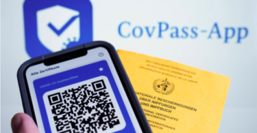 CovPass For PC