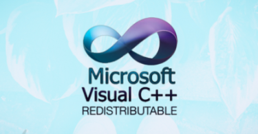 Microsoft Visual C++ Redistributable Package For PC